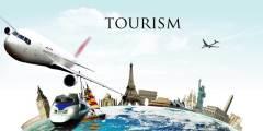 كلية السياحة والفنادق – كل ما تريد معرفته عن تخصص السياحة والفنادق