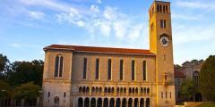 منحة جامعة أستراليا الغربية لدراسة البكالوريوس في أستراليا 2021