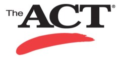 كل ما تريد معرفته عن اختبار ACT الذي تتطلبه الجامعات الدولية للقبول بها