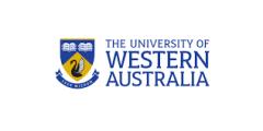 منحة جامعة أستراليا الغربية لدراسة الدكتوراه في أستراليا 2021 (ممولة)