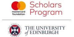 منحة مؤسسة ماستركارد لداسة الماجستير في جامعة إدنبره 2021 (ممولة بالكامل )