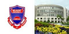 منح جامعة بيلكنت لدراسة البكالورويس والماجستير والدكتوراه في تركيا 2021-2022 (ممولة بالكامل)