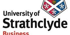 منح جامعة ستراثكلايد لدراسة الماجستير في المملكة المتحدة 2021