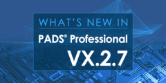 قدم الأن مسابقة 2021 PADS Professional للطلاب للفوز بمعدات تقنية رائعة مقدمة من شركة Siemens