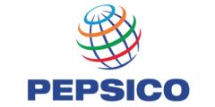 التدريب الصيفي في شركة بيبسيكو مصر - PepsiCo Summer Internship