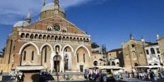 منح جامعة بادوفا لدراسة البكالوريوس والماجستير والدكتوراه في إيطاليا 2021