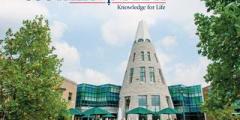 منح جامعة جنوب إنديانا لدراسة البكالوريوس والدراسات العليا في الولايات المتحدة الأمريكية 2021