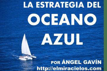 Estrategia del Oceano Azul Slideshare