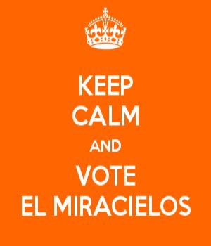 keep-calm-and-vote-el-miracielos