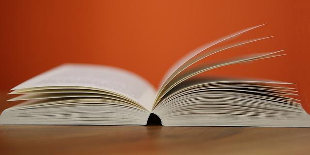 12 libros recomendados sobre innovación, gestión, estrategia y personas