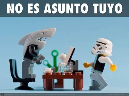 NO_ES ASUNTO-TUYO