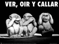 VER_OIR_Y_CALLAR