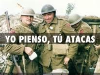 YO_PIENSO_TU_ATACAS