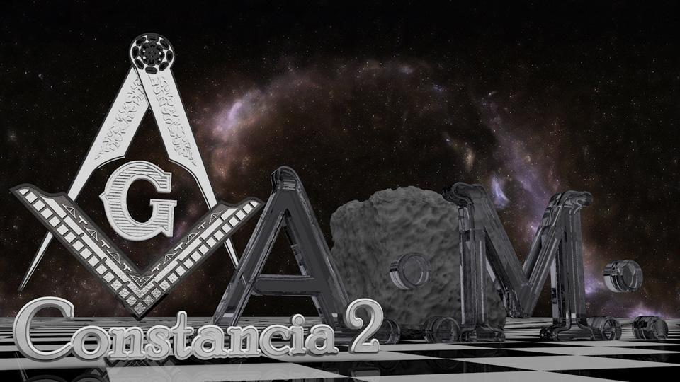constancia2 AM2
