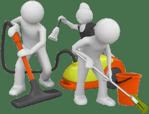 شركة تنظيف بالمدينة المنورة 0549005244 8d37c9188e2d8a4d8b53