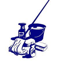 شركة تنظيف بالمدينة المنورة 0549005244 المهند شركة تنظيف شقق فلل كنب خزانات مجالس fa47d1a1da759093ee5f