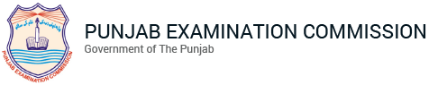 5th and 8th Class Gazette All Districts of Punjab pec