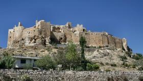 آثار جنوب لبنان