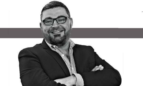 أحمد خيري العمري وقضايا النهضة والتجديد