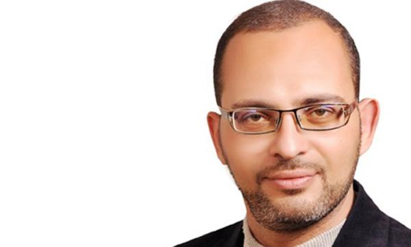 توقعات أحمد شاهين للأبراج فى عام 2019 بالتفصيل