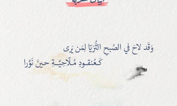 من هو أحيحة بن الجلاح ؟