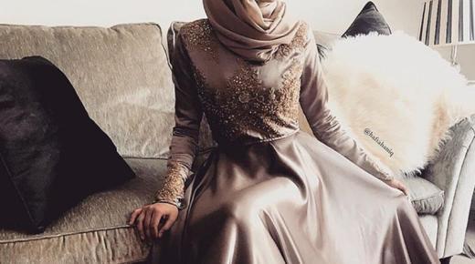 أزياء بنات عمر 19 سنة 2019 صور فساتين بنات بعمر 19 عاماً