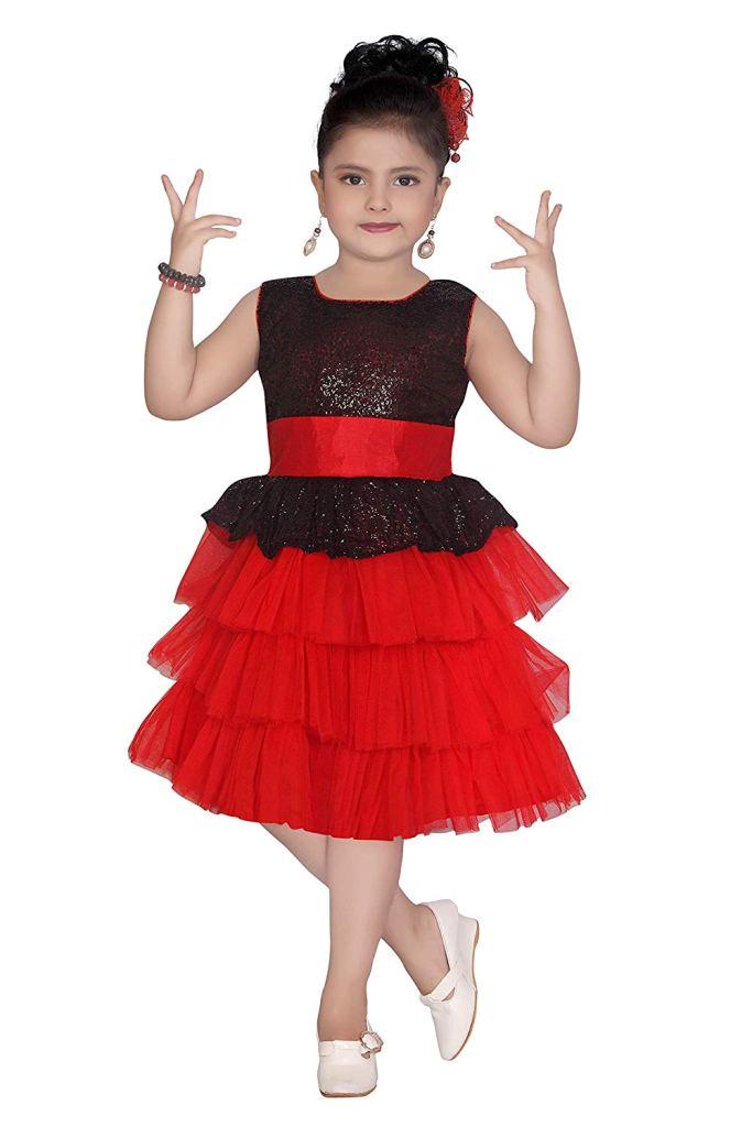 أزياء بنات عمر 6 سنوات 8  - موقع المصطبة