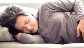 أسباب الإجهاض المتكرر وعلاجه