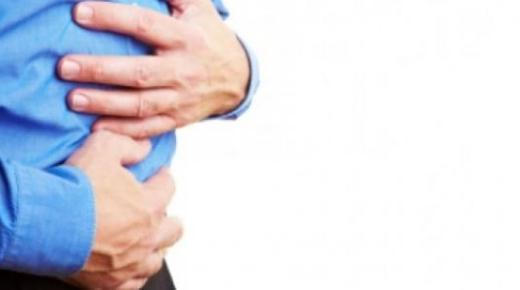 ما هي أسباب عسر الهضم ؟