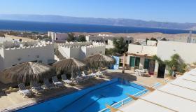 أفضل الفنادق فى البحر الأحمر
