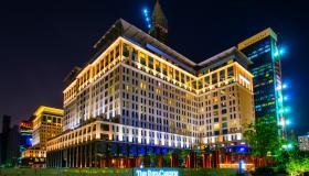 أفضل الفنادق فى السعودية