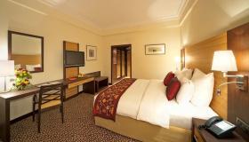 أفضل الفنادق فى السودان