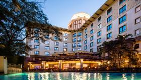 أفضل الفنادق فى سيون