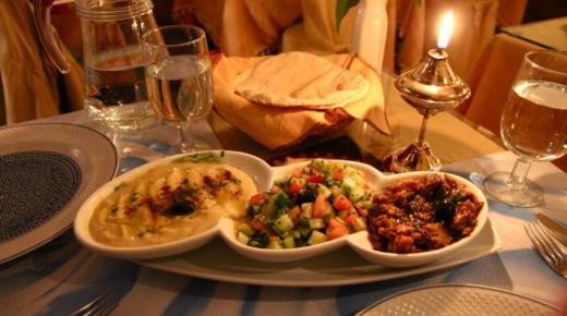 أفضل المطاعم فى سوتشي
