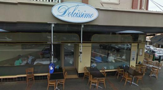 أفضل المطاعم فى سيدني