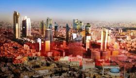 أفضل استثمار في الأردن