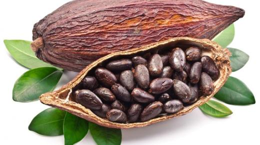 أكثر الدول إنتاجا للشوكولاته