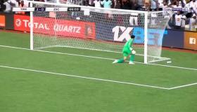 أهداف مباراة الزمالك ومازيمبي 2-0 اليوم 30-11-2019 | دوري أبطال أفريقيا