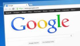 طريقة إشهار الموقع في محركات البحث
