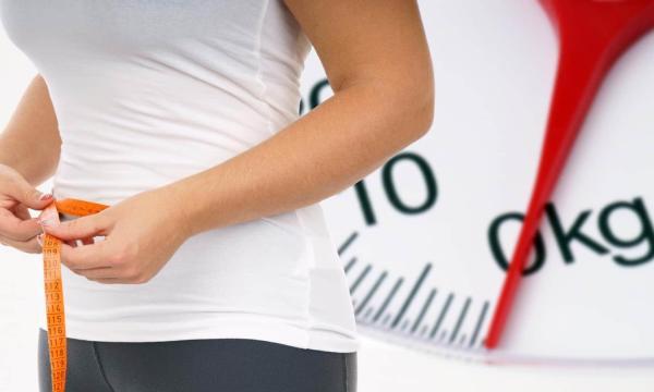 طرق طبيعية بسيطة من أجل إنقاص الوزن