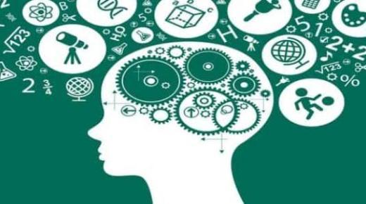 التواضع الفكري.. ما هي استراتيجيات التفكير النقدي ؟