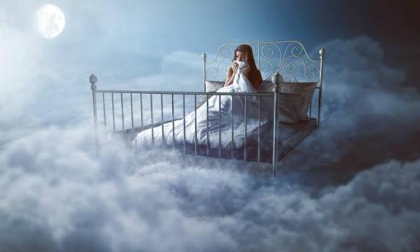 بعد نسيانها.. كيفية توجيه الأحلام ؟