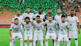 جدول مباريات الأهلي السعودي في شهر ديسمبر 2019
