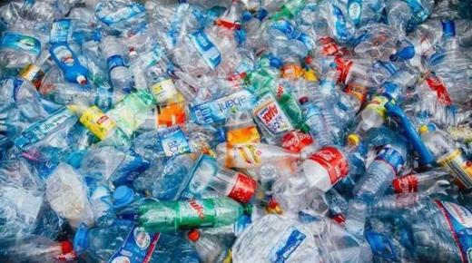 تفسير حلم رؤية البلاستيك في المنام