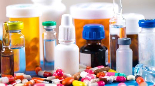 اكتشاف البنسلين وثورة علاج البكتيريا