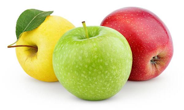 تفسير حلم رؤية التفاح فى المنام