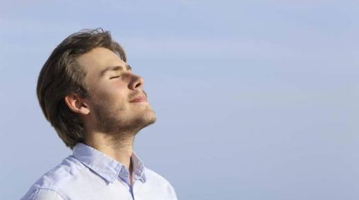 بينهم التنفس من الأنف.. أهم الطرق لتسهيل قياس النشاط في الدماغ