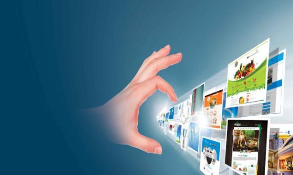 الثورة المعلوماتية والعلاقات الإنسانية