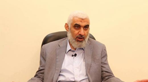 الدكتور راغب السرجاني ومشروع التاريخ الإسلامي