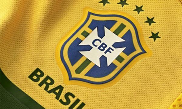 جدول ترتيب الدورى البرازيلى الدرجة الأولى موسم 2018/2019